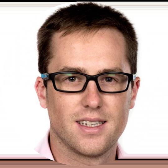 John-Gibbson-bio-headshot