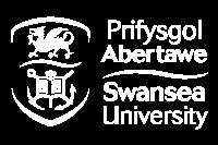 Swansea-University-logo