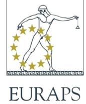 euraps